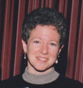 Dr. Karen Reznik