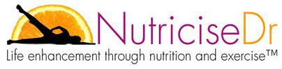 nutriciseDr.com
