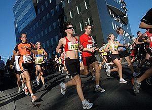 300px-Berlin_marathon