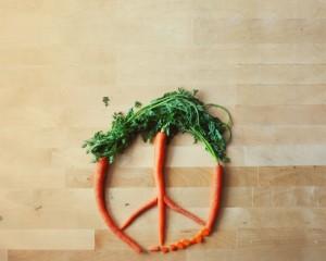 peace-carrots